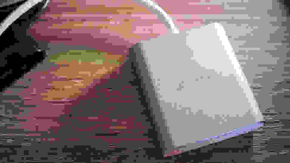 Best USB-C
