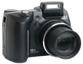 Product Image - Olympus SP-500 UZ