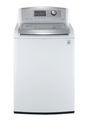 Product Image - LG WT5070CW