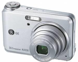 Product Image - GE A1230
