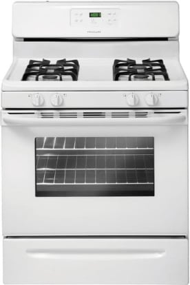 Product Image - Frigidaire FFGF3021ZW