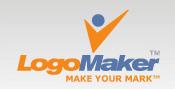 logo-maker-header-1.jpg