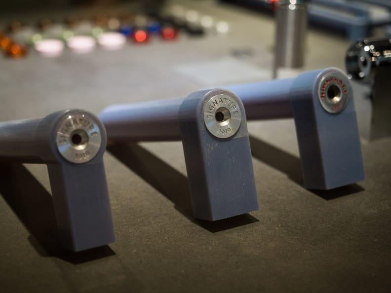 KitchenAid-Roundel-Prototypes.jpg