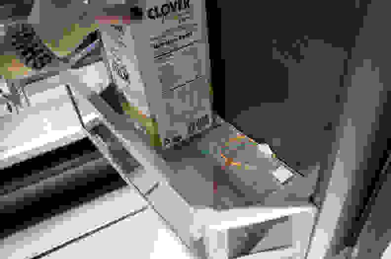 vatech-fridge-sensor.jpg