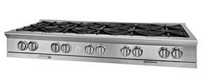 Product Image - BlueStar Platinum Series BSPRT6010BNG