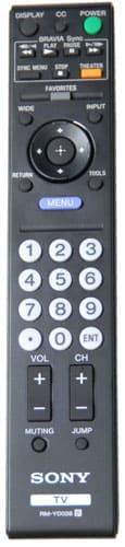 Sony-KDL-40S5100-remote.jpg