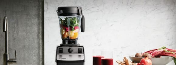 Vitamix hero