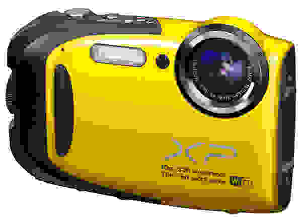 XP70_Yellowweb.jpg