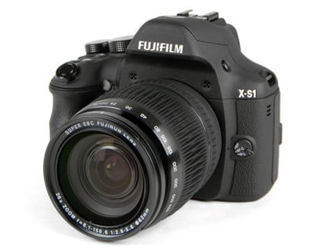 Fujifilm_X-S1_Vanity.jpg