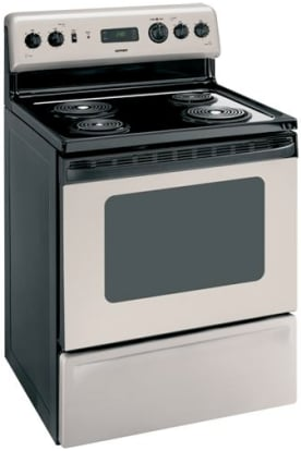 Product Image - Hotpoint RB540SPSA