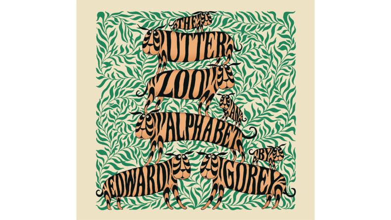 The Utter Zoo