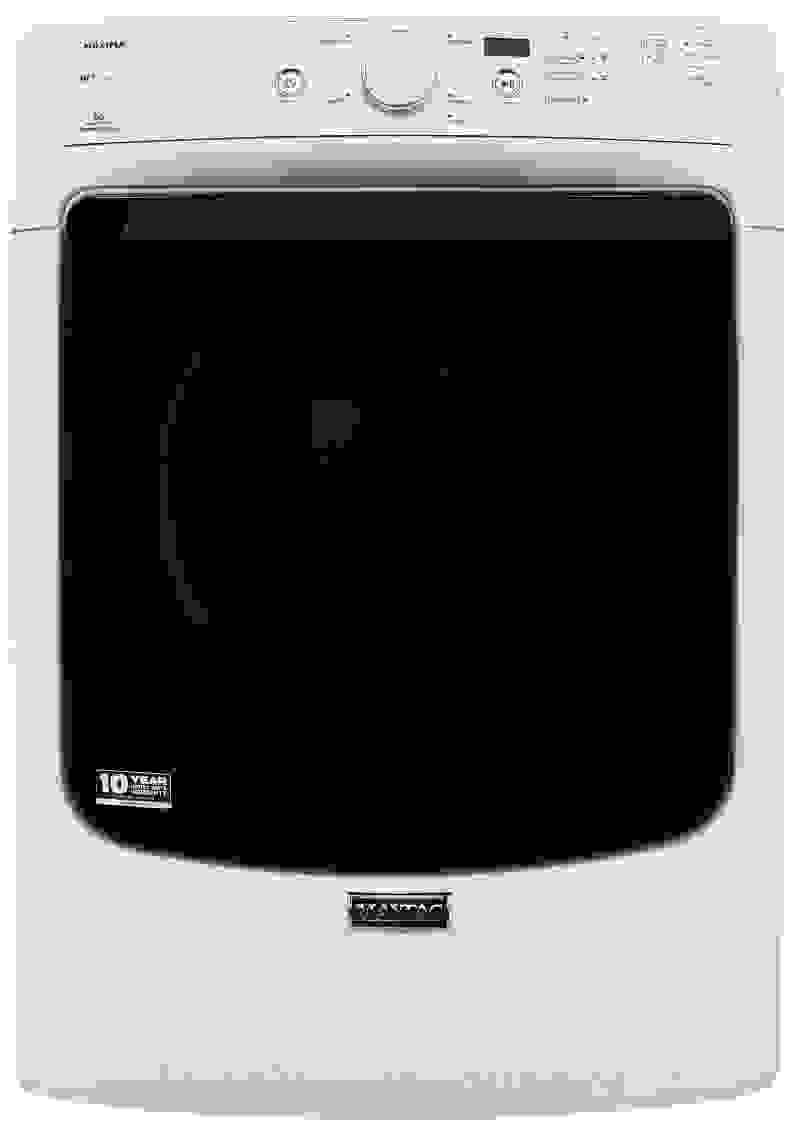 Maytag-Maxima-MED3100DW-vanity.jpg