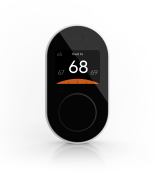 Product image of Wyze Thermostat