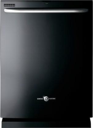 Product Image - GE Artistry ADT521PGFBS