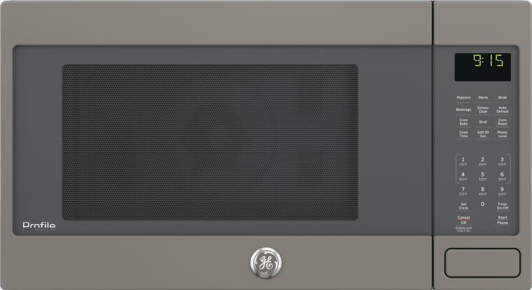 Product Image - GE Profile PEB9159EJES