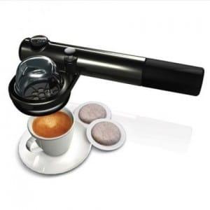 Product Image - Handpresso Wild E.S.E.