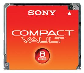 SonyVault-Full.jpg