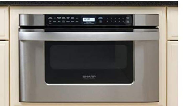 Sharp-KB-6524PS-drawer