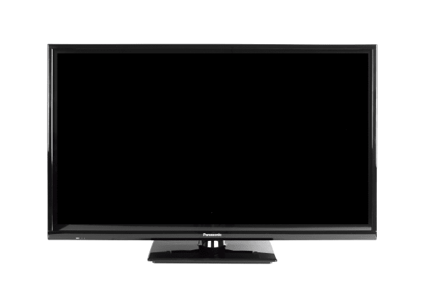 The panel of the Panasonic TC-32A400U