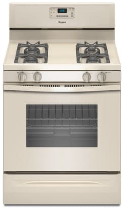 Product Image - Whirlpool WFG510S0AT