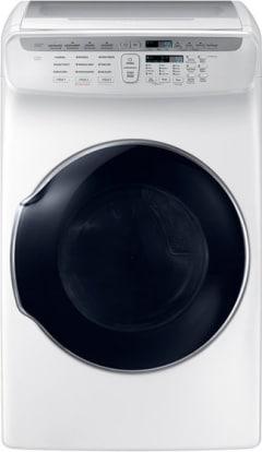 Product Image - Samsung DVE55M9600W