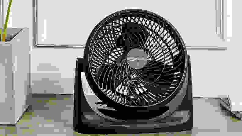 AmazonBasics Air-Circulator