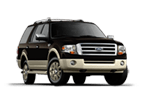 Product Image - 2013 Ford Expedition King Ranch