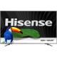 Product Image - Hisense 65H9D Plus