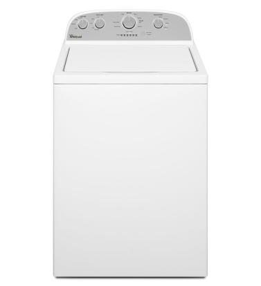 Product Image - Whirlpool WTW4800BQ