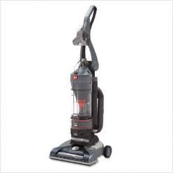 Product Image - Hoover UH70205 Clean Smart
