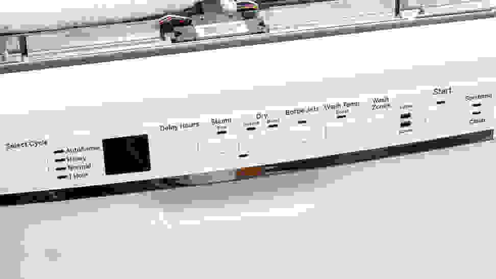 GE-Appliances-GDF630PGMWW-controls