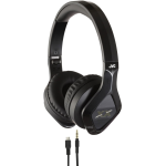 Jvc ha sbt200x elation xx bluetooth headphones