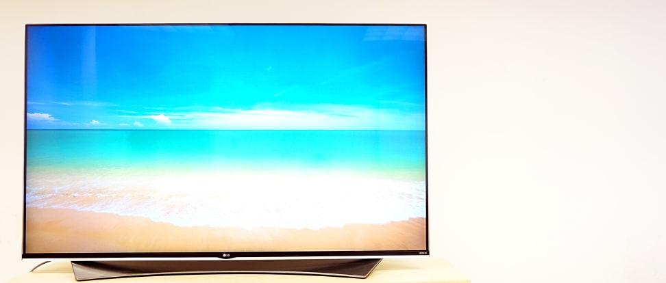 Product Image - LG 65UF9500