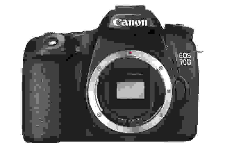 Canon-EOS-70D-prov.jpg