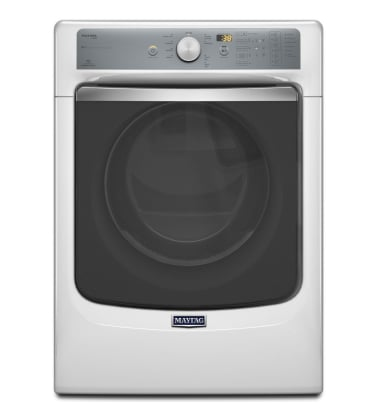 Product Image - Maytag Maxima MED7100DW