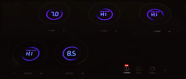 Electrolux induction.jpg
