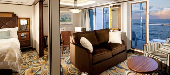 DD6-Concierge1-bed.png