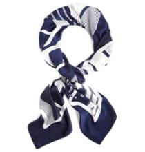 silk-scarf-bb.jpg