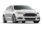 Product Image - 2013 Ford Fusion Titanium