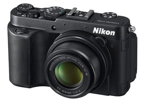 NIKON-8212012-CAMS06.jpg