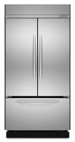Product Image - KitchenAid  Architect Series II KBFC42FTS