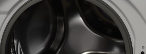 Whirlpool940x400