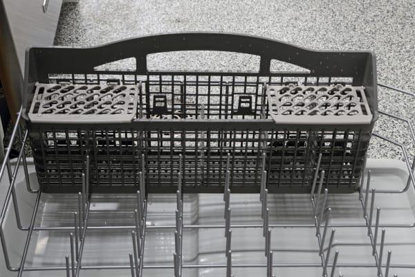 Kenmore 13202 cutlery basket
