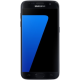 Product Image - Samsung Galaxy S7