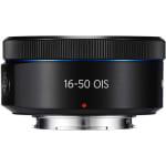 Samsung 16 50mm f:3.5 5.6 power zoom ed ois