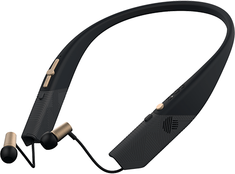 Product Image - Zagg Flex Arc Wireless