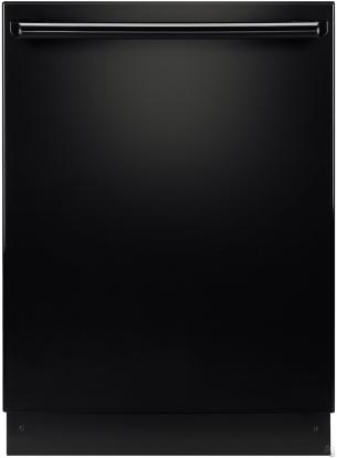 Product Image - Electrolux EI24ID30QB
