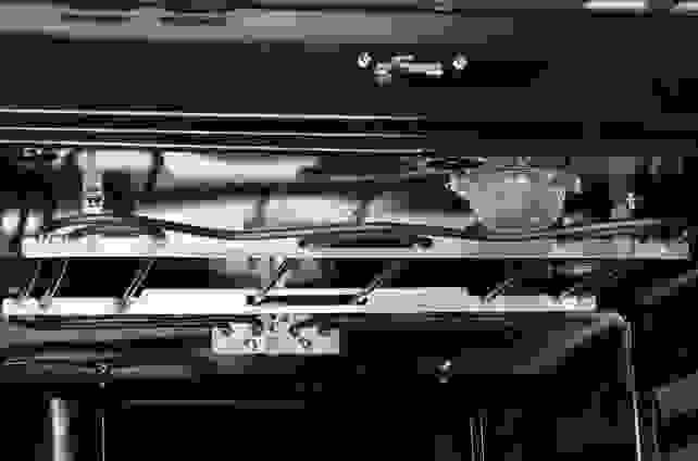 GE-PS920SF-SS-broiler.jpg