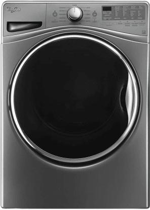 Product Image - Whirlpool WFW92HEFU
