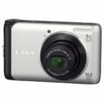 Canon powershot a3000 is 108786